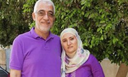 Jared Genser: U.S. LEGAL PERMANENT RESIDENTS OLA AL-QARADAWI AND HOSAM KHALAF HAVE THEIR DETENTION IN EGYPT RENEWED FOR AN ADDITIONAL 45 DAYS