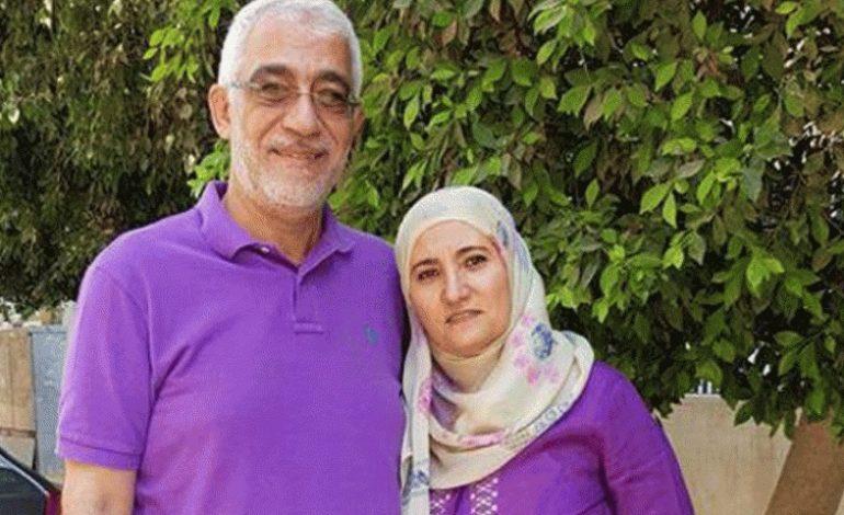 Image result for Ola al Qaradawi