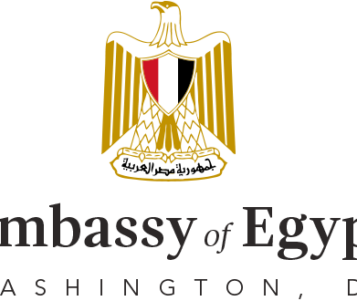 Egyptians in America - Joint Letter to Embassy