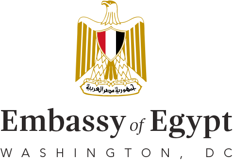 Egyptians in America – Joint Letter to Embassy