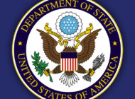 US State Department DRL Issues 2017 Country Report Highlighting Ola and Hosam