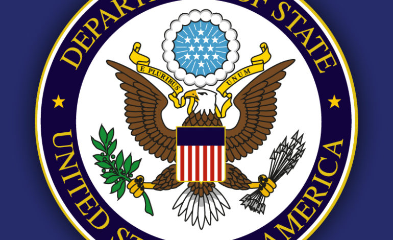 US State Department DRLIssues 2017 Country Report Highlighting Ola and Hosam