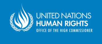 UN High Commissioner for Human Rights Calls for Ola and Hosam's Unconditional Release